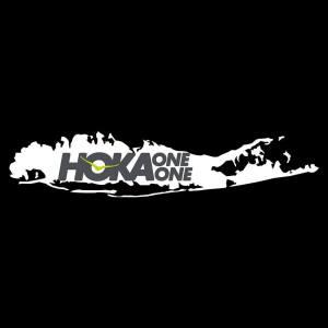 Hoka:LI Logo